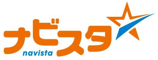 ナビスタは千葉・東京・埼玉・神奈川・静岡・札幌で活動する社会人・シニアサークル